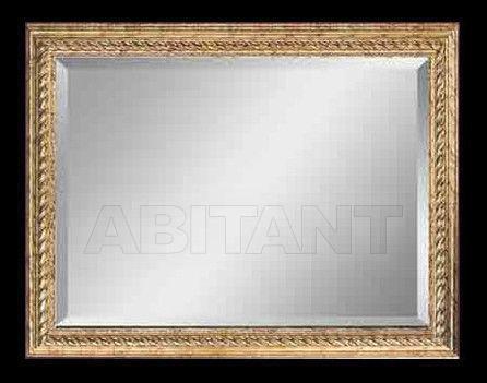 Купить Зеркало настенное Les Andre Cornici 1 5 0 1