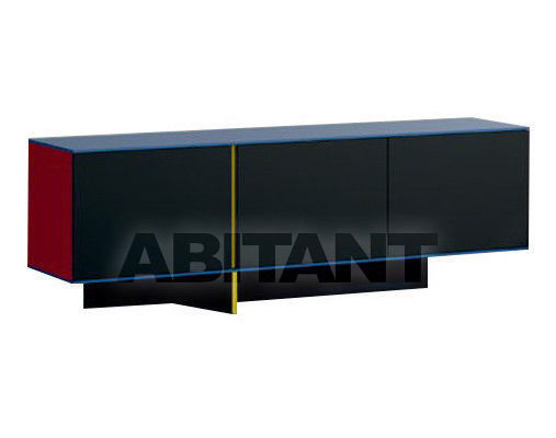 Купить Комод Arlex Design S.L. Stijl RIET-2P-3L