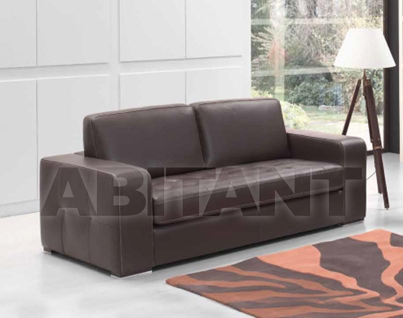 Купить Диван Bruma Salotti Classici B184 020