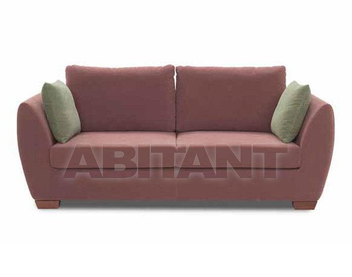Купить Диван Bruma Salotti Classici B146 026