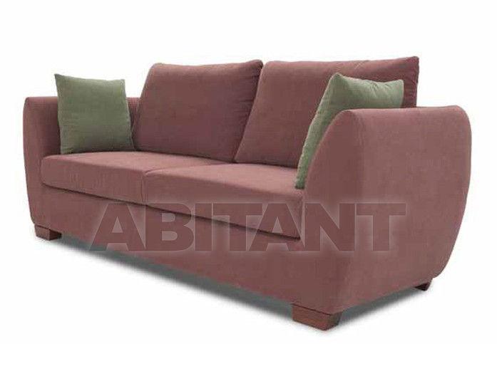 Купить Диван Bruma Salotti Classici B146 030