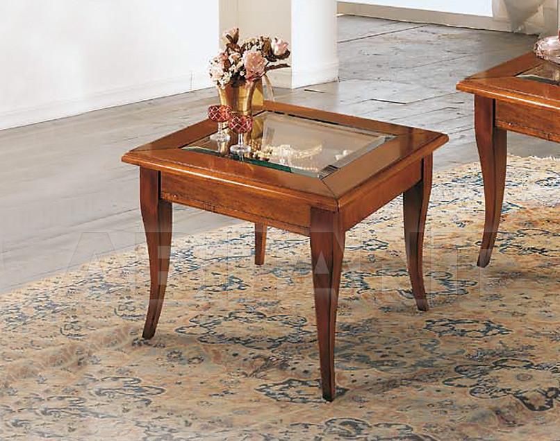 Купить Столик журнальный Vaccari International Maison 632/T
