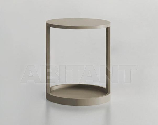 Купить Столик кофейный Arlex Design S.L. Moon MO-38L 2