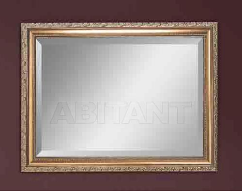 Купить Зеркало настенное Les Andre Cornici 1 5 1 0