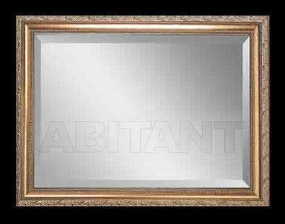 Купить Зеркало настенное Les Andre Cornici 1 5 1 2