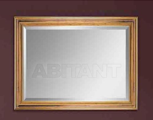 Купить Зеркало настенное Les Andre Cornici 1 5 2 0