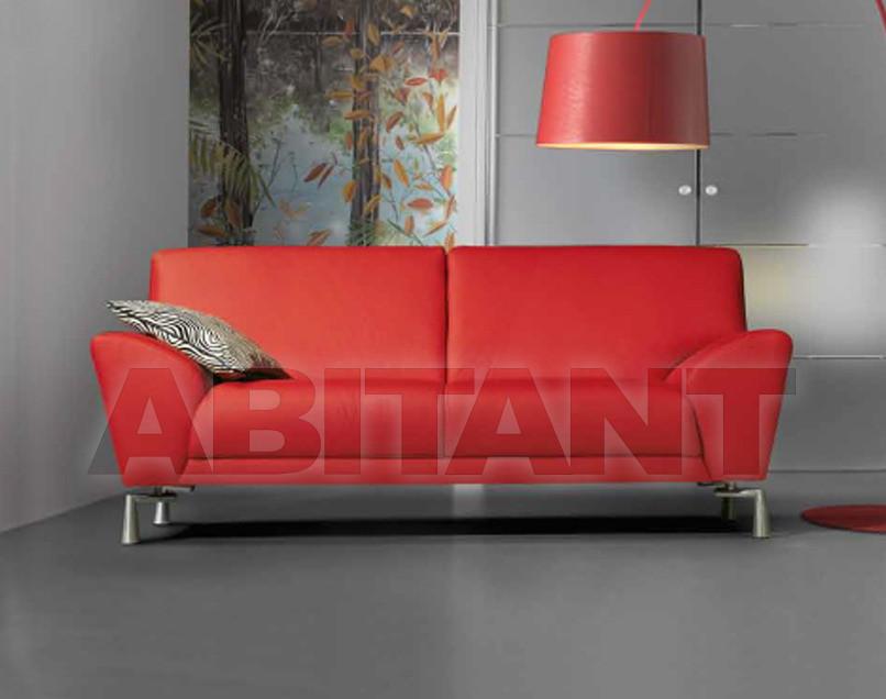 Купить Диван Bruma Salotti Classici B33 030