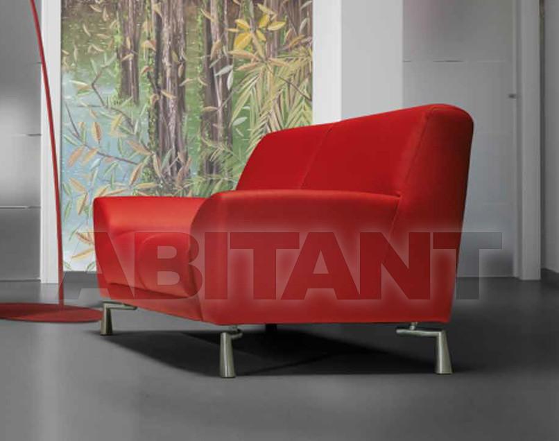 Купить Диван Bruma Salotti Classici B33 020