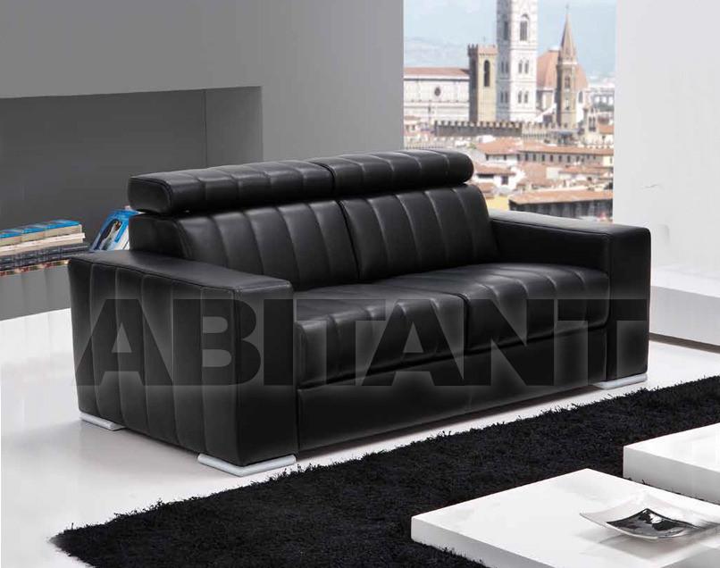 Купить Диван Bruma Salotti Classici B194 040