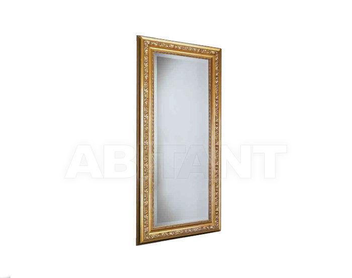 Купить Зеркало настенное Les Andre Cornici 1 5 4 1