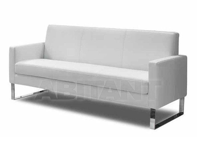 Купить Диван Bruma Salotti Classici B189 030