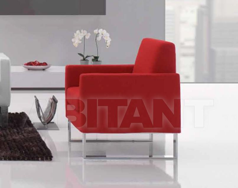 Купить Диван Bruma Salotti Classici B189 010