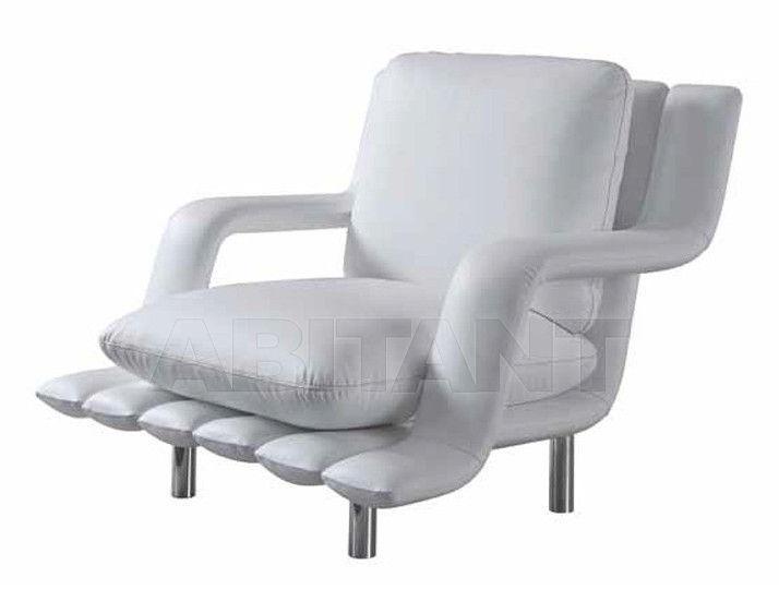 Купить Диван Bruma Salotti Classici B208 010