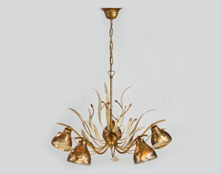 Купить Люстра IDL Export Classic Light & Style 330/5