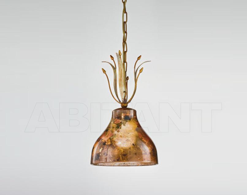 Купить Светильник IDL Export Classic Light & Style 330/1SM GOLD
