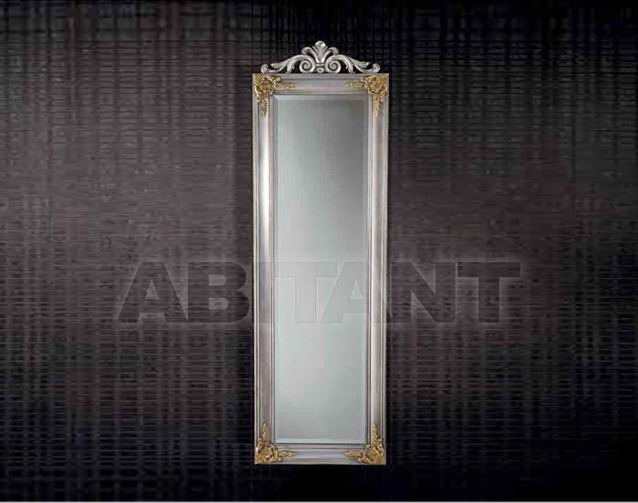 Купить Зеркало настенное Les Andre Cornici 1 5 5 0