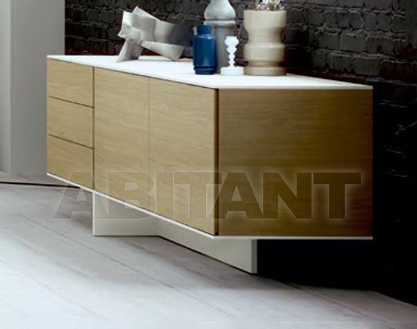 Купить Комод Arlex Design S.L. Stijl ST-3JP-3ML