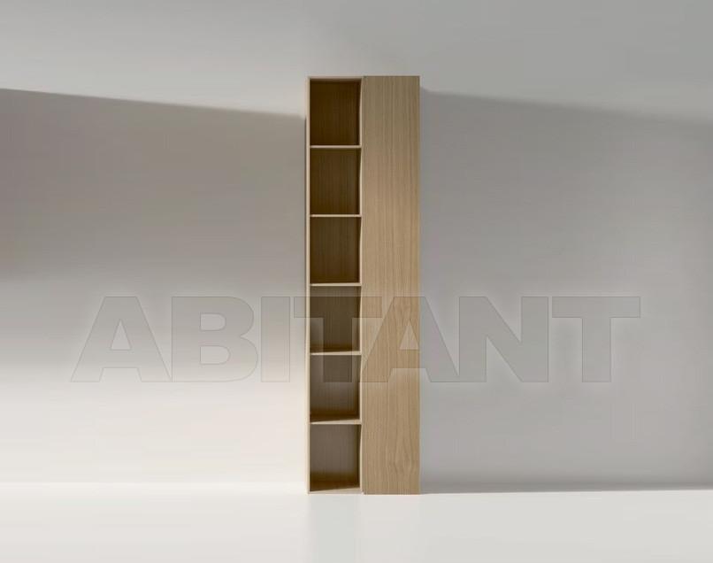 Купить Шкаф Arlex Design S.L. Flip FL-AU-MM