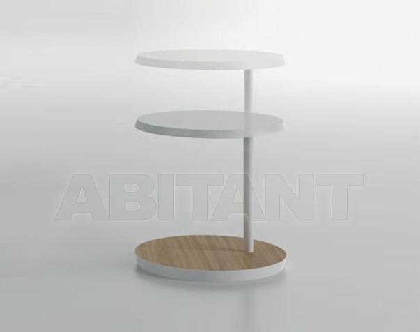 Купить Столик кофейный Arlex Design S.L. Level LE-40L