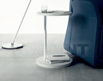Купить Столик кофейный Arlex Design S.L. Level LE-40ML 3