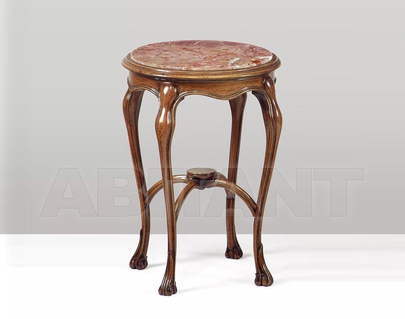Купить Столик приставной P. & G. Cugini Lanzani 2013 7162