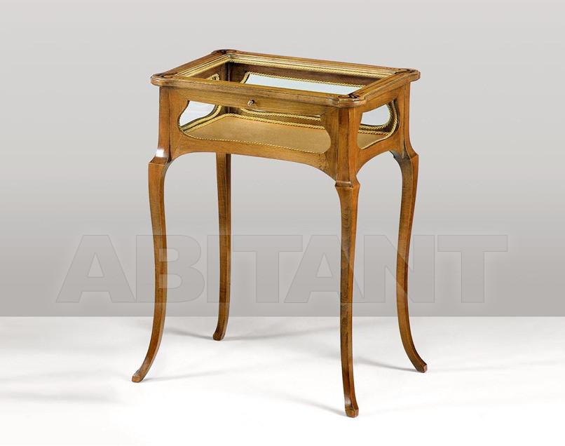 Купить Столик приставной P. & G. Cugini Lanzani 2013 7195