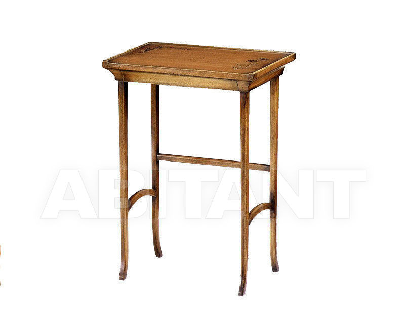 Купить Столик приставной P. & G. Cugini Lanzani 2013 7177