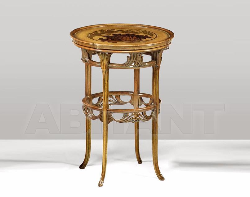 Купить Столик приставной P. & G. Cugini Lanzani 2013 7187