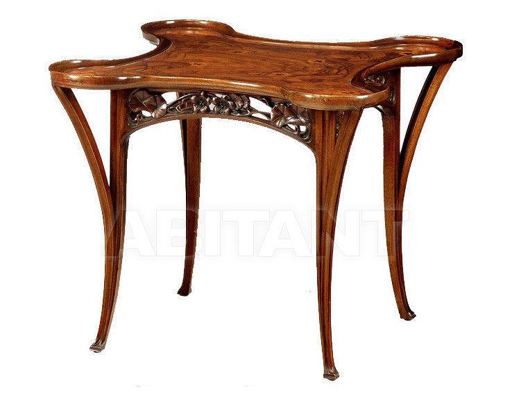 Купить Столик приставной P. & G. Cugini Lanzani 2013 7191
