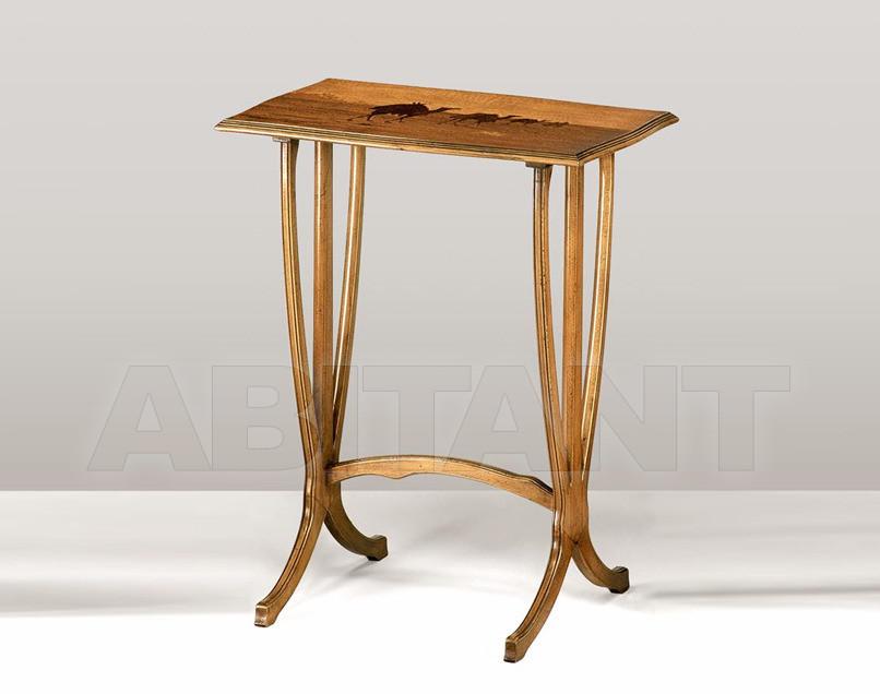 Купить Столик приставной P. & G. Cugini Lanzani 2013 8195