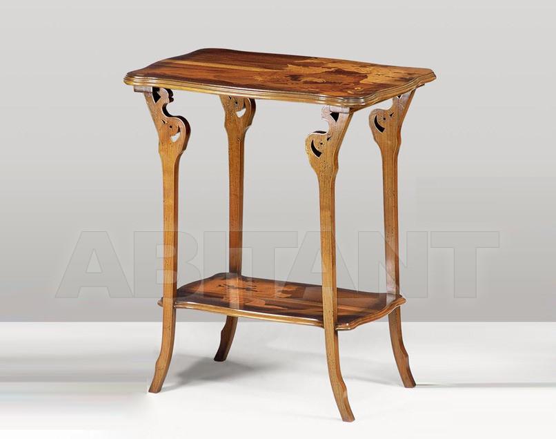Купить Столик приставной P. & G. Cugini Lanzani 2013 8197