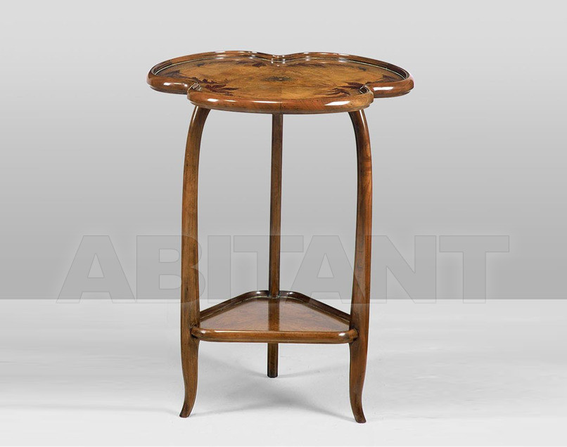 Купить Столик приставной P. & G. Cugini Lanzani 2013 9281