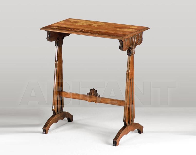 Купить Столик приставной P. & G. Cugini Lanzani 2013 9287