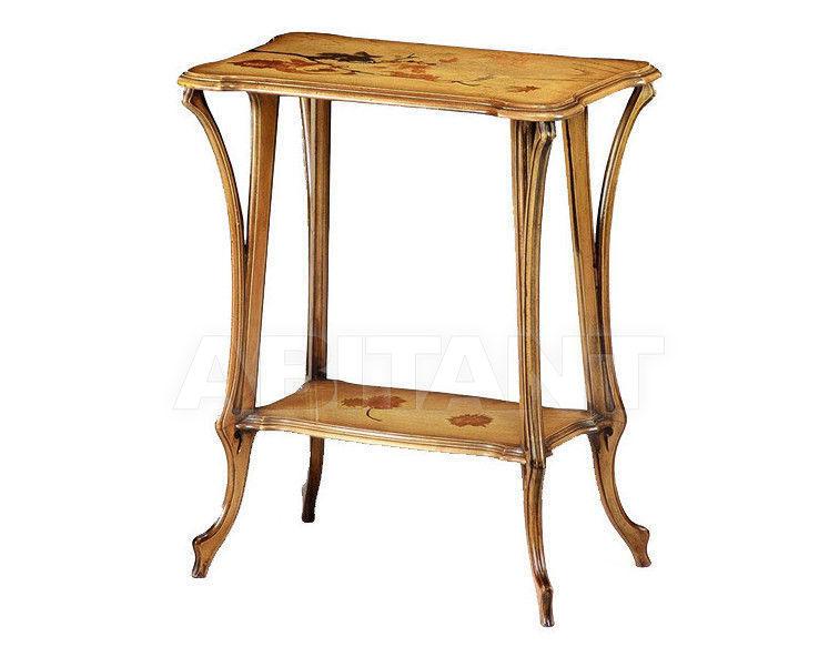 Купить Столик приставной P. & G. Cugini Lanzani 2013 9302