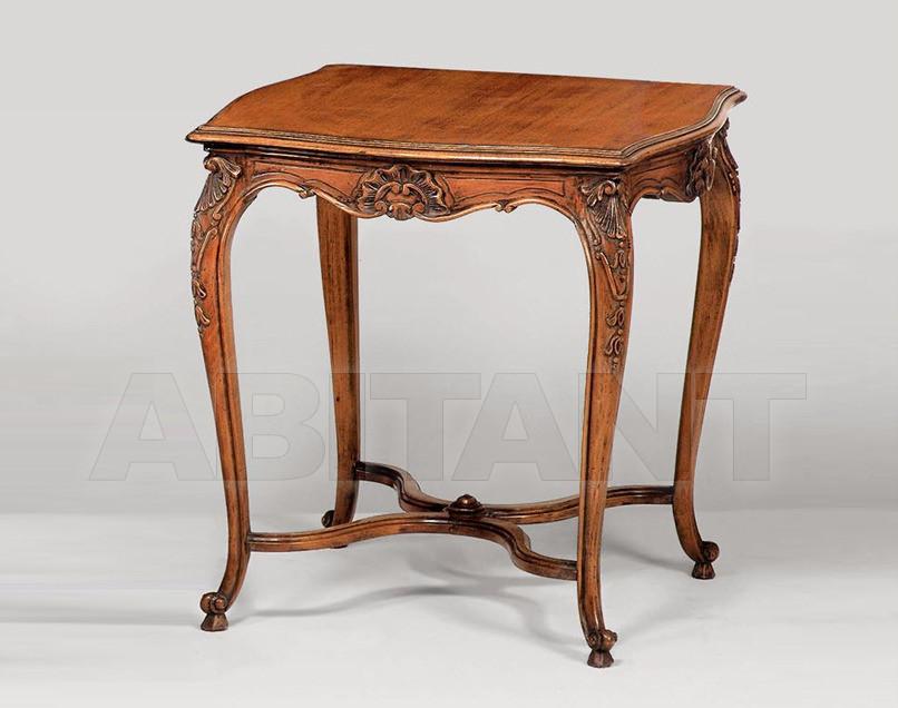Купить Столик приставной P. & G. Cugini Lanzani 2013 8186