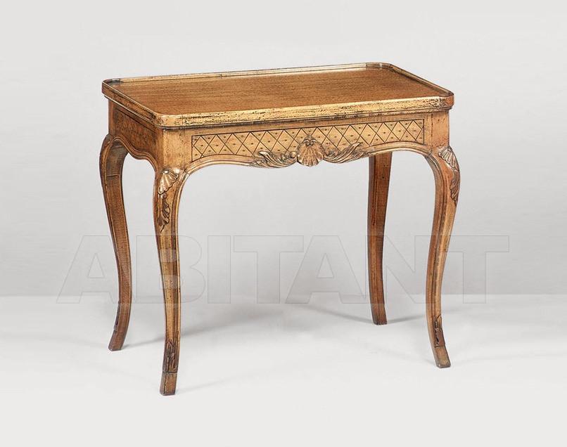 Купить Столик приставной P. & G. Cugini Lanzani 2013 9449