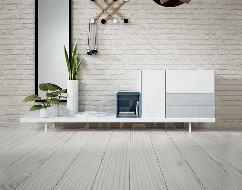 Купить Модульная система Arlex Design S.L. Freestyle COMPOSITION page 15