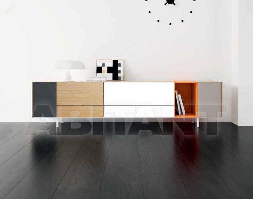 Купить Стойка под аппаратуру Arlex Design S.L. Freestyle COMPOSITION page 21