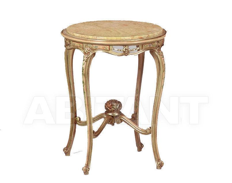 Купить Столик приставной P. & G. Cugini Lanzani 2013 7185
