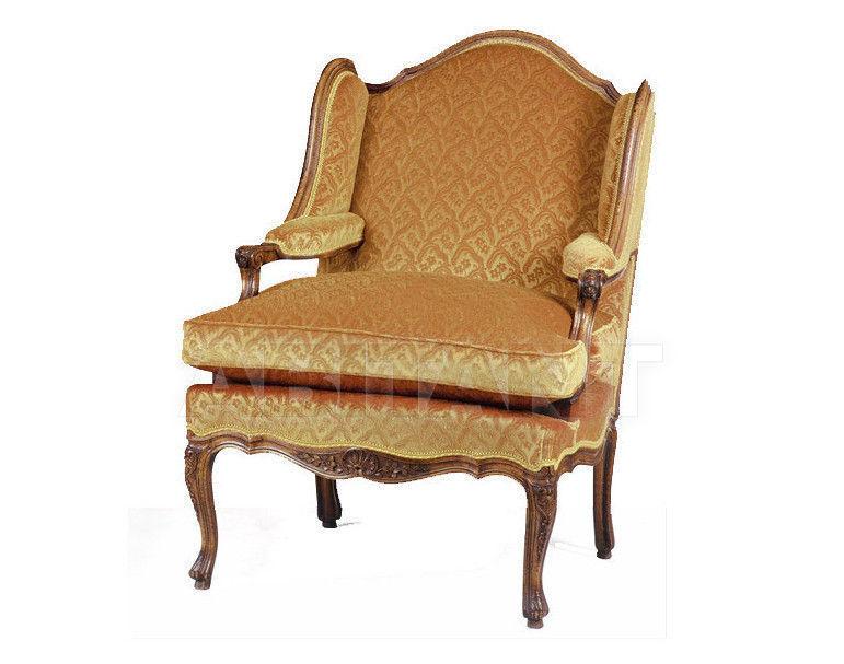 Купить Кресло P. & G. Cugini Lanzani 2013 5137