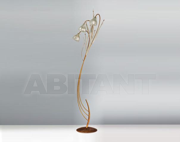 Купить Торшер IDL Export Classic Light & Style 330/3P