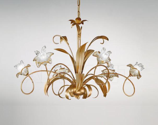 Купить Люстра IDL Export Classic Light & Style 311/6