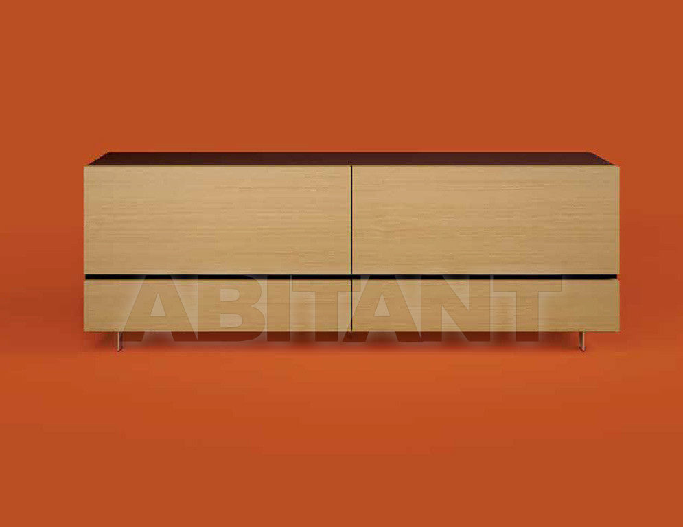 Купить Комод Arlex Design S.L. Delta HINGED+DRAWER 4