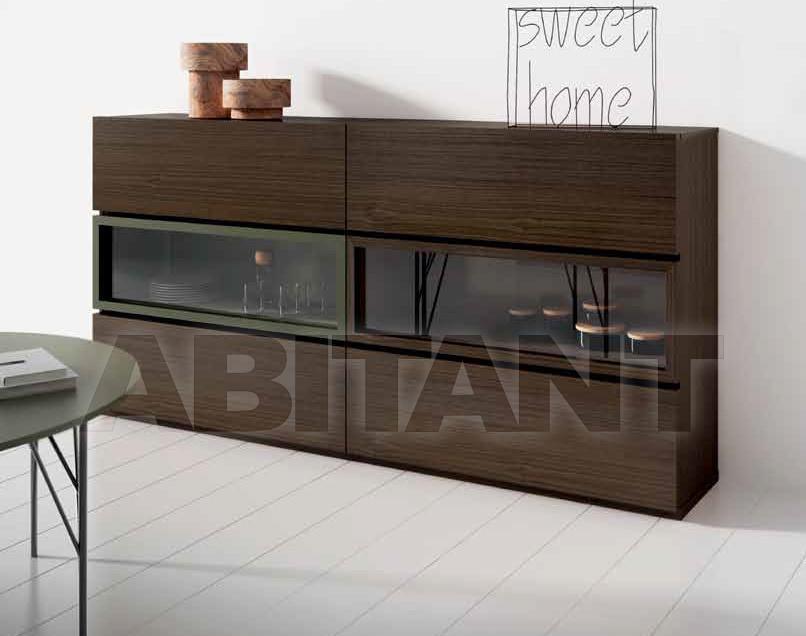 Купить Комод Arlex Design S.L. Delta COMPOSITION page 51