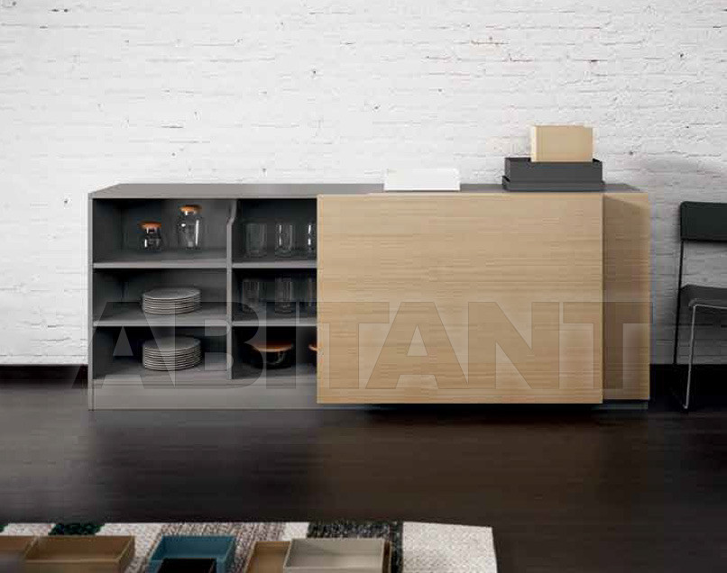 Купить Комод Arlex Design S.L. Delta COMPOSITION page 53