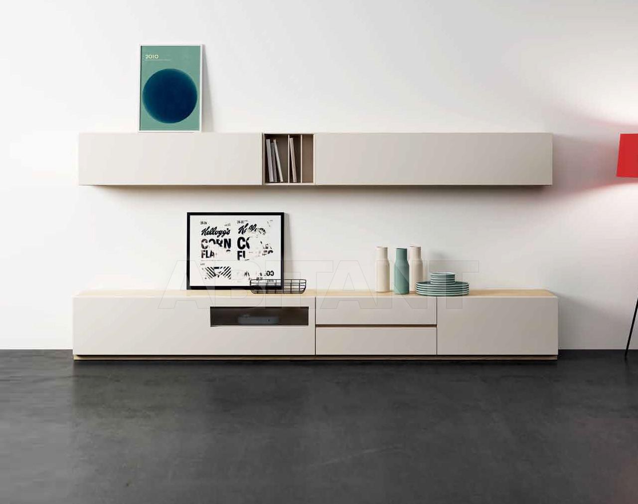 Купить Модульная система Arlex Design S.L. Delta COMPOSITION page 54-55