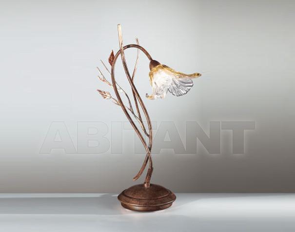 Купить Лампа настольная IDL Export Classic Light & Style 260/1L