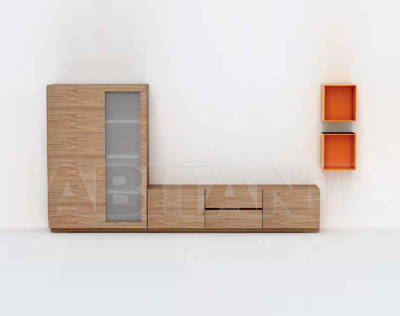 Купить Модульная система Arlex Design S.L. Delta COMPOSITION page 57