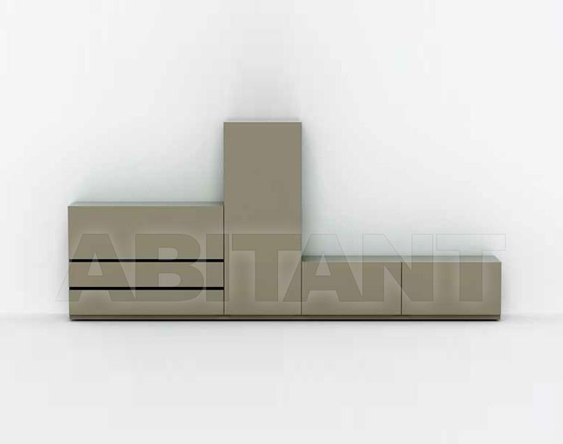 Купить Модульная система Arlex Design S.L. Delta COMPOSITION page 57 2