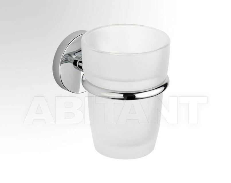 Купить Стаканодержатель THG Bathroom A33.536 Bambou black crystal